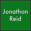 JonReid