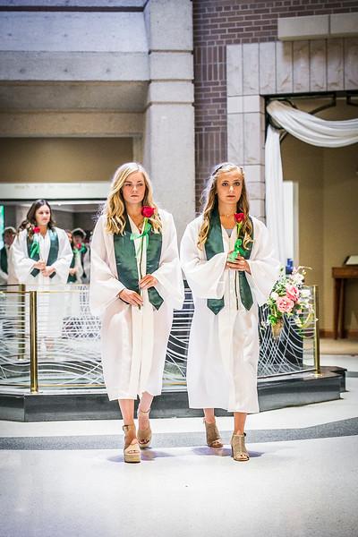 8th Grade Grad 2019--5373