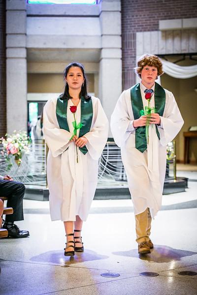 8th Grade Grad 2019--5309