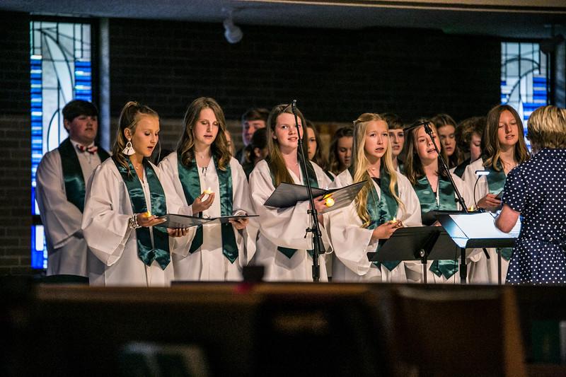 8th Grade Grad 2019--5903