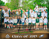 HTPS 8th Grade-Playground Photo