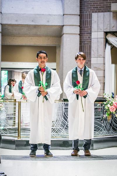 8th Grade Grad 2019--5413