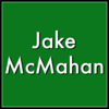 JackMcM