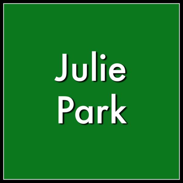 Julie (1)