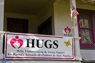 HUGS-Yelp-0149