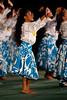 Oni'e 2009-8333