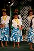 Oni'e 2009-8311
