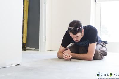 humc-floor-010