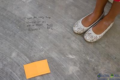 humc-floor-038