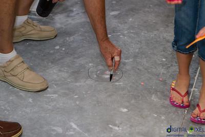 humc-floor-016
