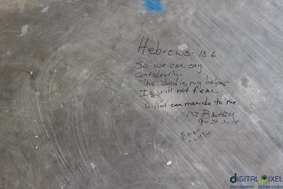humc-floor-020