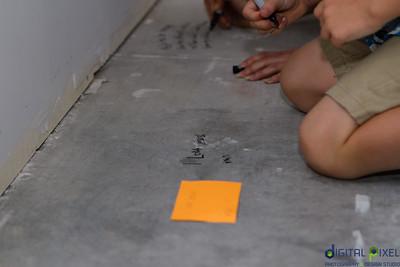 humc-floor-043