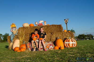 humc-pumpkin-patch-15