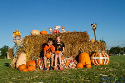 humc-pumpkin-patch-18