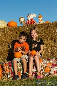 humc-pumpkin-patch-17