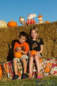 humc-pumpkin-patch-17