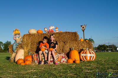 humc-pumpkin-patch-14
