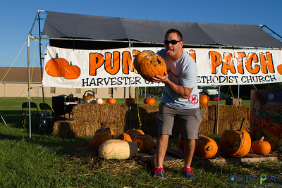 humc-pumpkin-patch-13