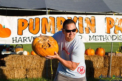 humc-pumpkin-patch-12