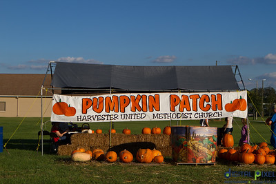 humc-pumpkin-patch-05