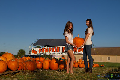 humc-pumpkin-patch-08