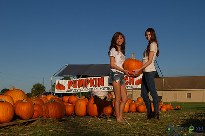 humc-pumpkin-patch-09