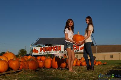 humc-pumpkin-patch-09