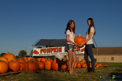 humc-pumpkin-patch-10