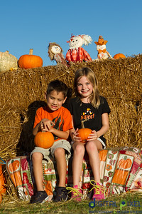 humc-pumpkin-patch-16