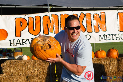 humc-pumpkin-patch-11