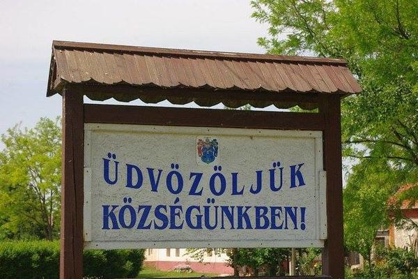 HUNGARIAN ADVENTURE 2017