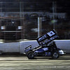TIN KAEDING WINNER