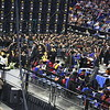 Ha's UMass Lowell Graduation - May 13, 2017