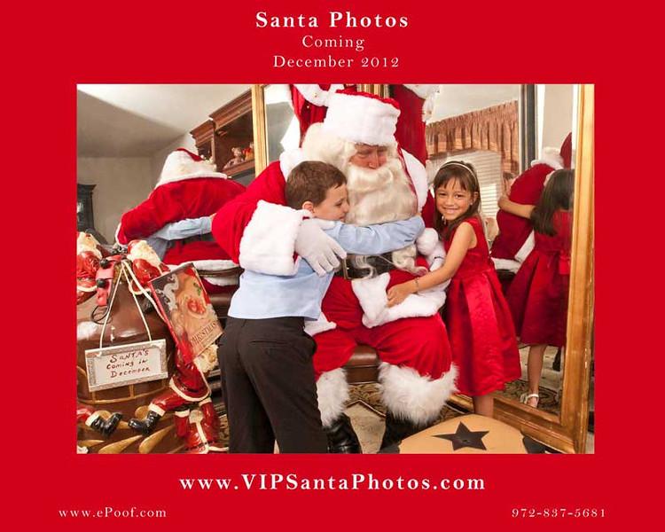 Master-Santa101312-_0012