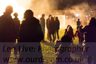 HaddingtonFireworks-14110130