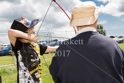 Hadleigh Show 2017-12_filtered