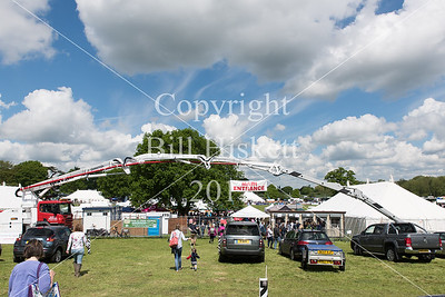 Hadleigh Show 2017-1_filtered