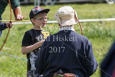 Hadleigh Show 2017-9_filtered