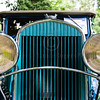 1929 Chrysler Roadstar
