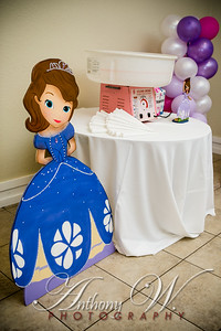 hailey1st_bday-8869-2