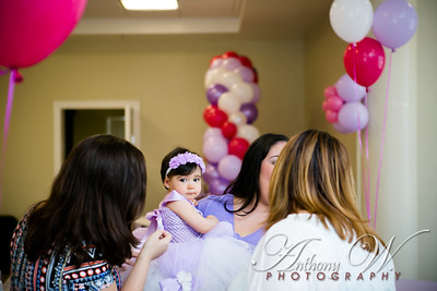 hailey1st_bday-8851-2