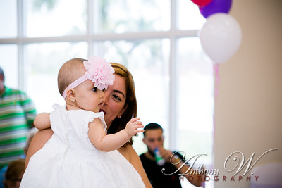 hailey1st_bday-8877-2