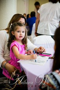 hailey1st_bday-8870-2
