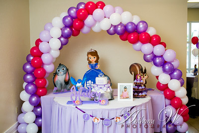 hailey1st_bday-8860-2