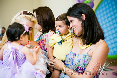 hailey1st_bday-8888-2