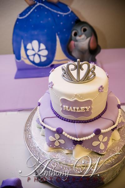 hailey1st_bday-8862-2