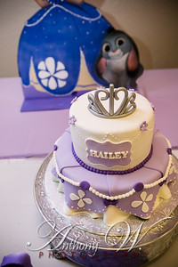 hailey1st_bday-8862-2