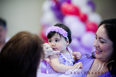 hailey1st_bday-8851