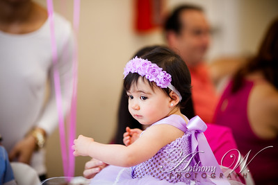 hailey1st_bday-8865