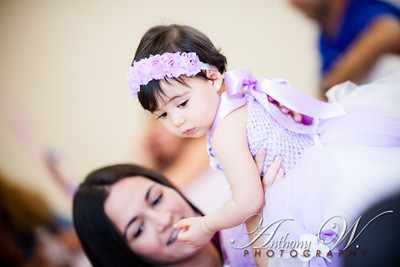 hailey1st_bday-8866